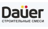 Daüer