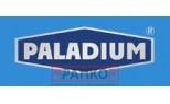 PALADIUM