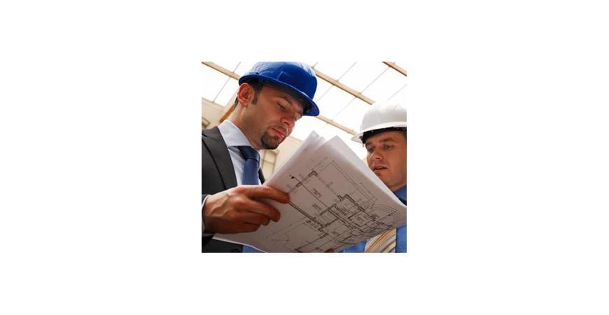 Сухие строительные смеси используются при выполнении широчайшего спектра строительных и ремонтных работ.