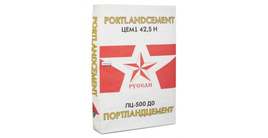 Цемент, смеси - купить цемент смеси в интернет-магазине